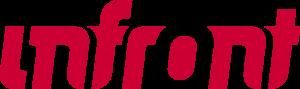 IF_logo_red_RGB