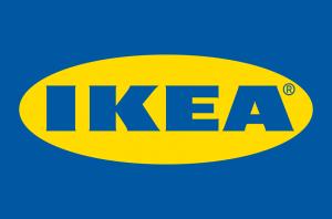 Nuovo-logo-ikea